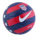 Nike USA Prestige Ball