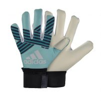 Adidas Ace Transition Pro Junior Glove - Energy Aqua/Energy Blue/Legend Ink