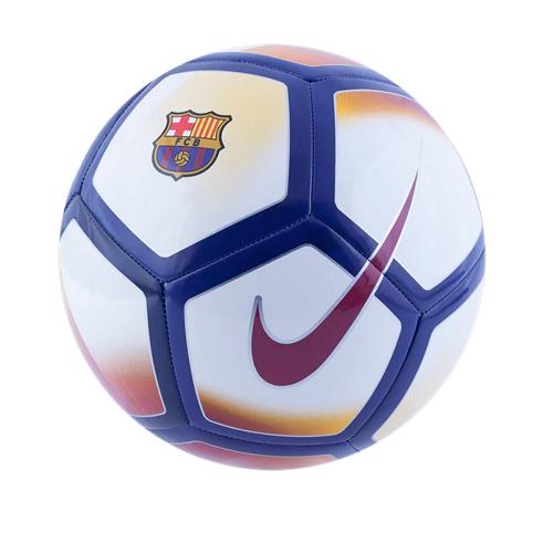 Nike Barcelona FC Pitch Ball