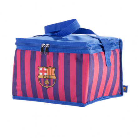 Barcelona Cooler