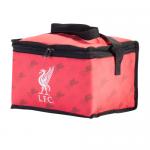Liverpool Cooler