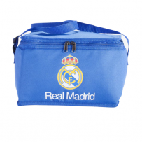 Real Madrid Cooler