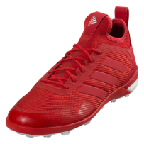 Adidas Ace Tango 17.1 TF - Red Scarlet/White