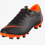 Nike Mercurial Vapor XII Academy MG Shoe
