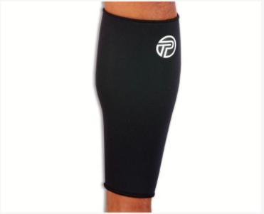 Pro-Tec Calf Sleeve
