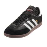 adidas Samba Classic IC