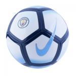 Nike Manchester City FC Pitch Ball