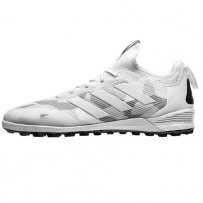Adidas Ace Tango 17.1 TF - White/Core Black