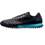 Nike Magista Finale X II SE TF - Black/Gamma Blue