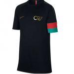 Nike CR7 Dry Academy Youth Training Top