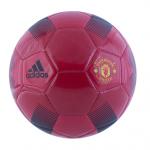 Nike Manchester United Skills Ball