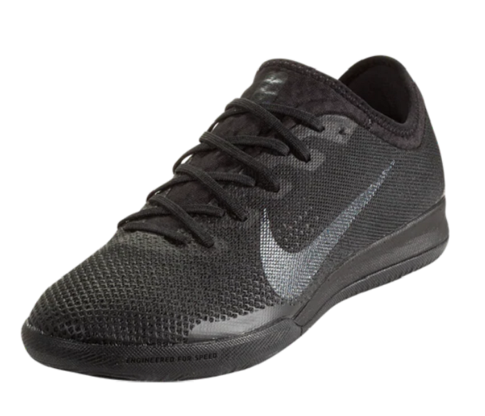 Nike Mercurial Vapor XII Pro IC