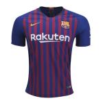 Nike FC Barcelona Home Jersey 18/19