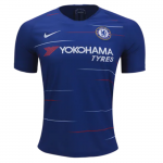 Nike Chelsea Home Jersey 18/19