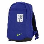 Nike Neymar Junior Backpack