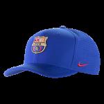 Nike Barcelona 1819 Cap