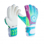 Elite Club 17 Goalkeeper Gloves
