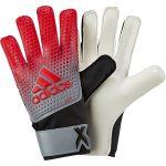Adidas X Lite Glove