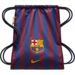 Nike Stadium FCB Gymsack